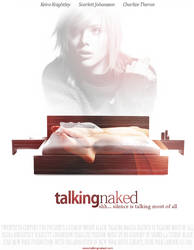 TN Movie Poster