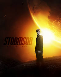 Stormson Movie Poster