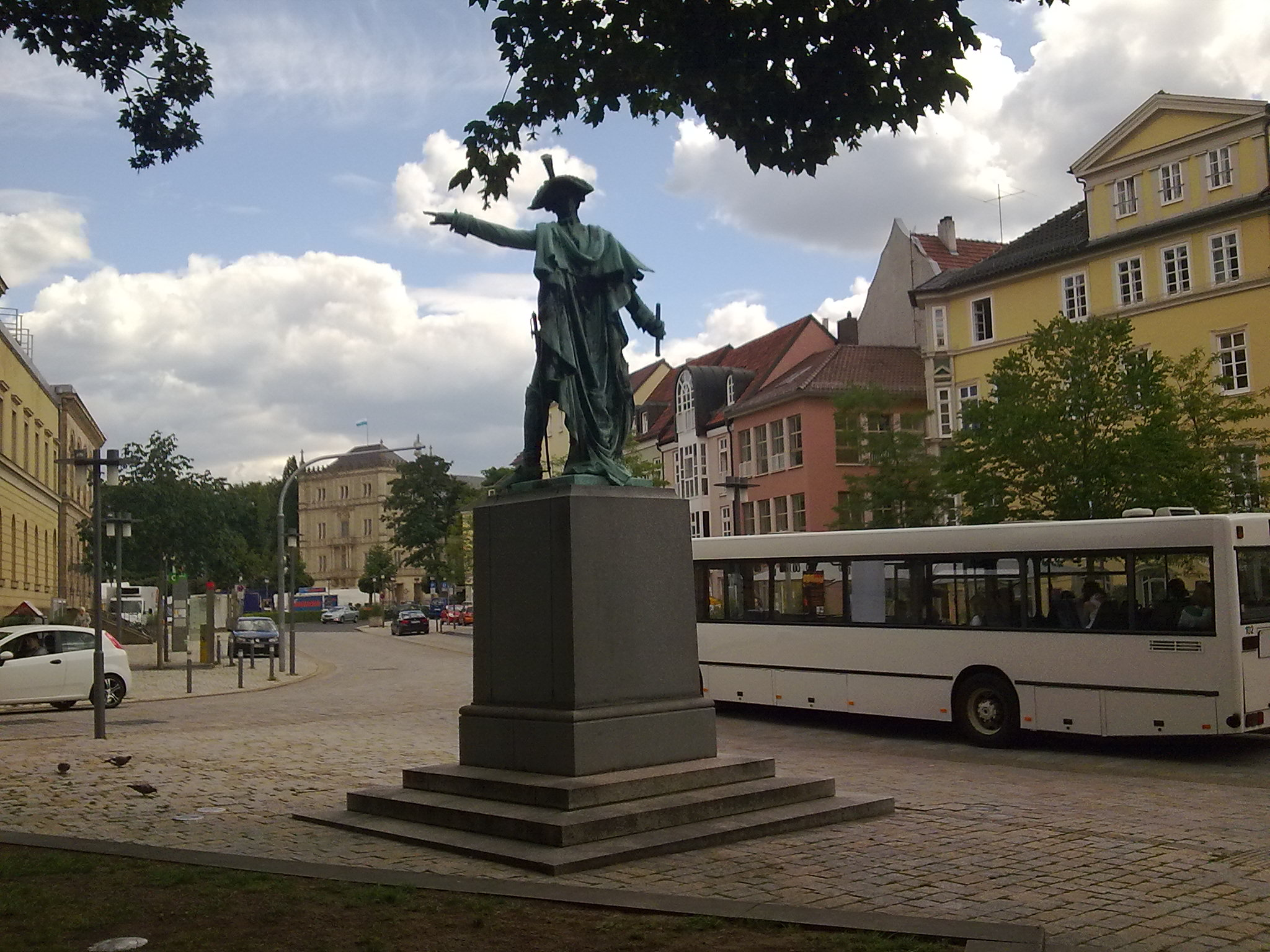Coburg Germany  City pictures : Coburg, Germany 2 by peppy heppy on DeviantArt