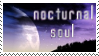 Nocturnal Soul by peppy-heppy