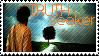 Truthseeker by peppy-heppy