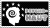 Psychonaut by peppy-heppy