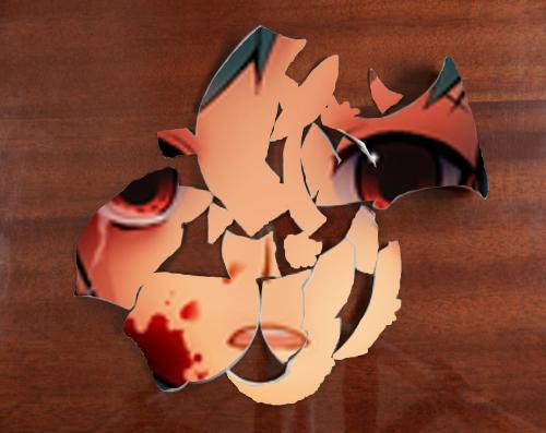 Broken by peppy-heppy