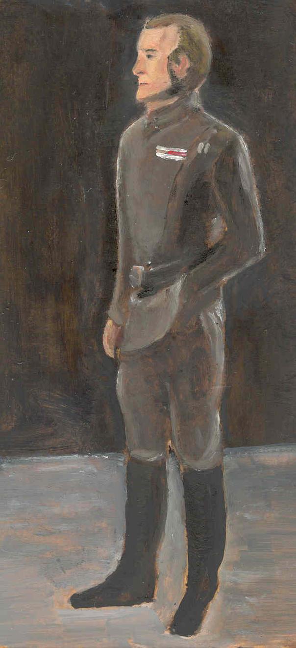 admiral Motti by earlybird-obi-wan
