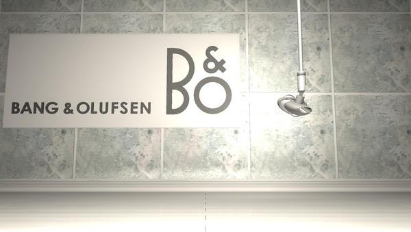 bangolufsen explore bangolufsen on deviantart. Black Bedroom Furniture Sets. Home Design Ideas