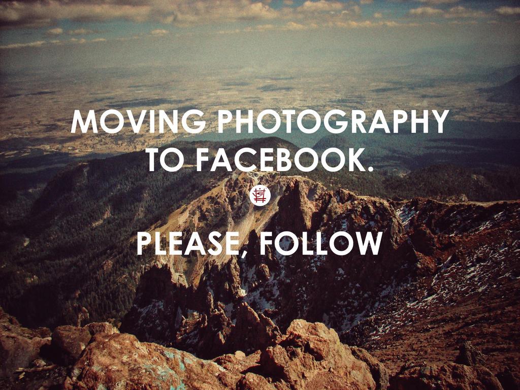 Please, follow me! by darth-gerko