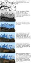 Background tutorial
