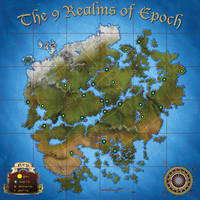 9-Realms-of-the-Epoch-scale