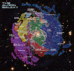 Auron-Galaxy-Territories(4web) by GhentArt