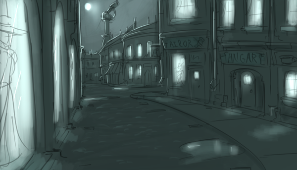 night_street_by_delecion-daljaom.png