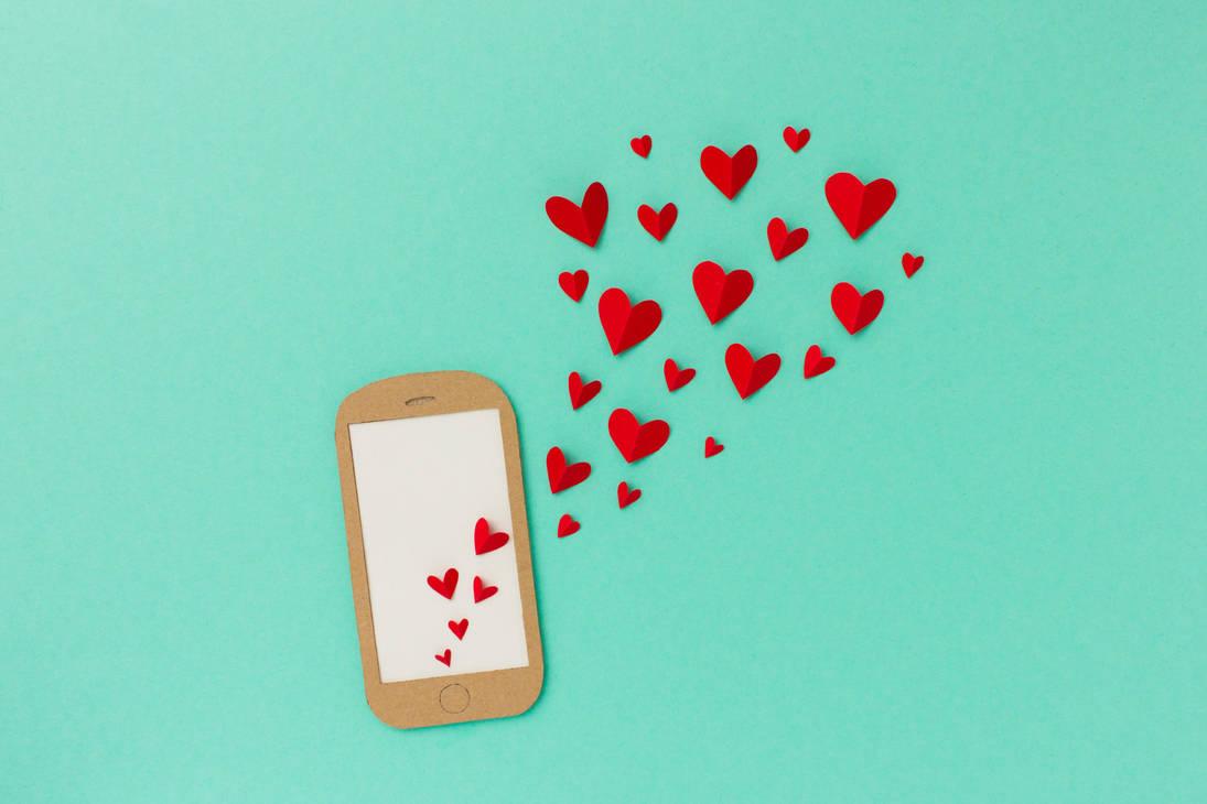 Online-dating-2