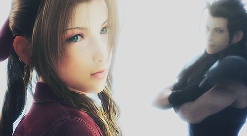 aerith_and_zack__final_fantasy_vii_by_notmi-d51epxk