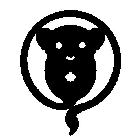 manonastreet (renante tomas) | DeviantArt