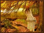 Swinging in the Sun by Jack-Off-Jill666