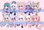 Base Chibi Batch
