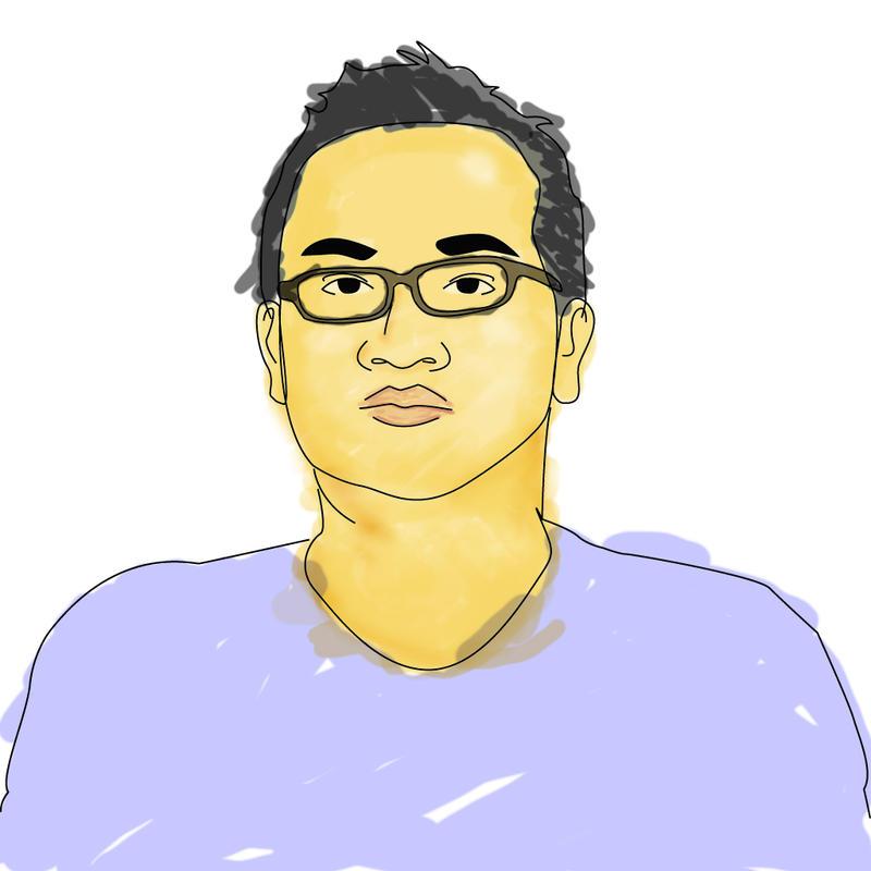 agemZ's Profile Picture