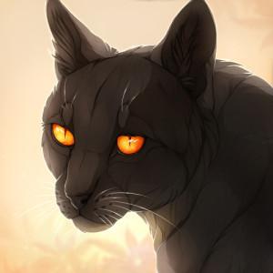 xurux's Profile Picture