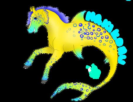 Makikonu