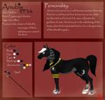 Anubis ref.