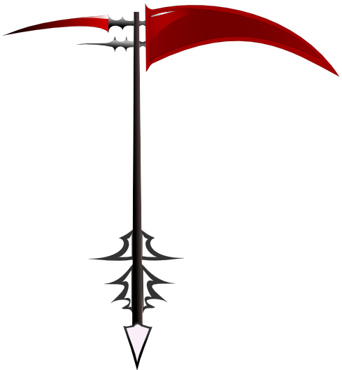 reaper_staff__redone___part_5__by_ykwho-d8s2tow.png
