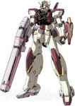 Gundam Kestrel Tarkaris Custom one