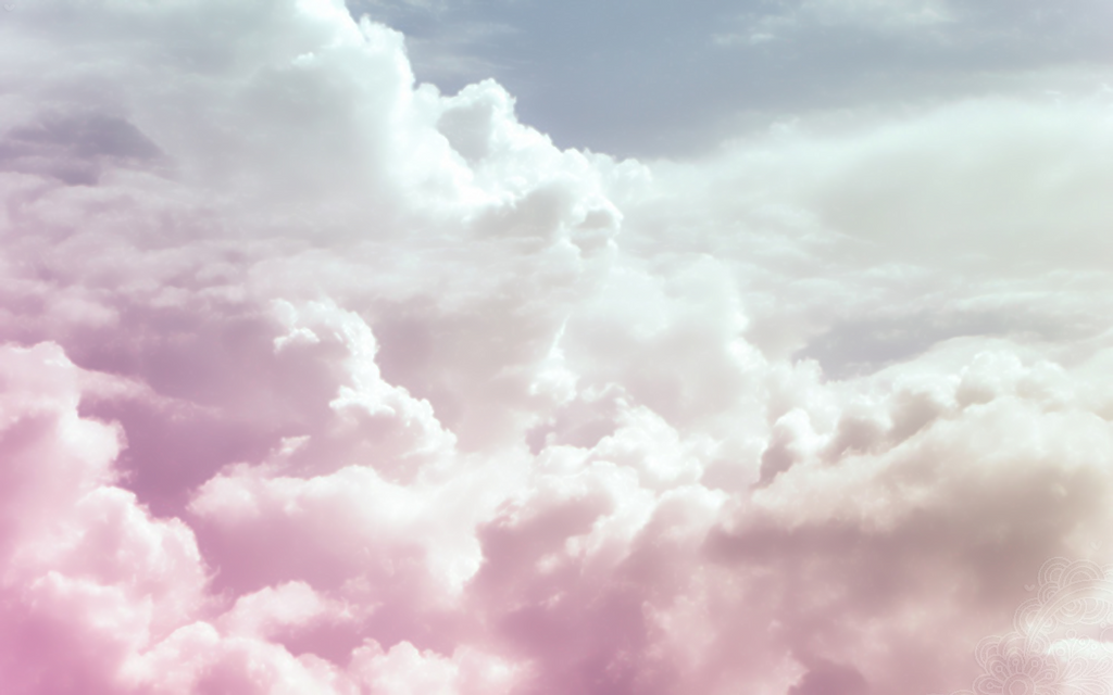 Wall Pastel Sky :D By Analaurasam On DeviantArt