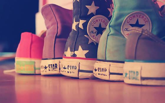 wall all star