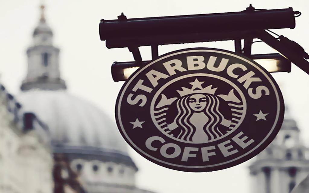 Starbucks Wallpaper Impremedia Net