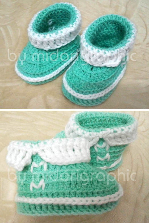 Baby Shoes Size  Lacoste