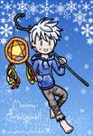 RotG: Merry Christmas