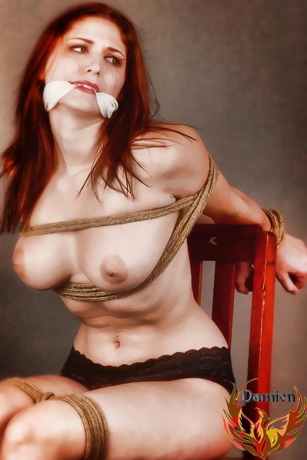 https://orig00.deviantart.net/a6ad/f/2012/225/d/1/close_up_topless_bound_by_damien2011-d5azwtv.jpg