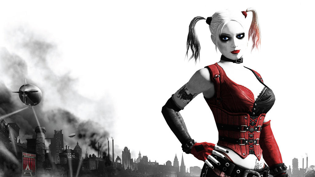 In the pantheon of comic book characters Harley Quinn is relatively new but shes wasted no time skyrocketing to the top as one of the most popular