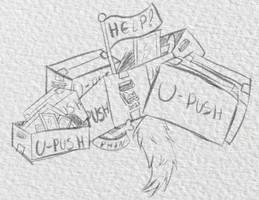 U-Push