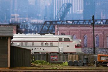 US-Boxfile 14-07 03 by jpachl