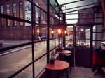 Cafe T1
