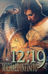 12:19 by Michael Infinito