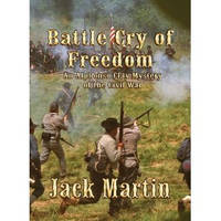 Battle Cry of Freedom by Jack Martin by CJLoiacono