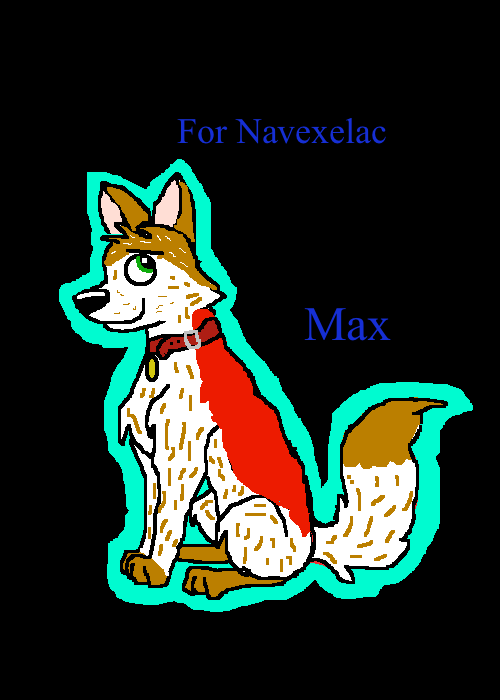 navexelac's Profile Picture