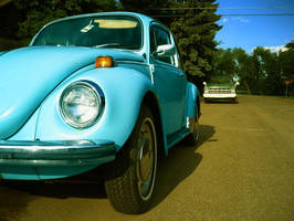 VW Color by punchedtoast