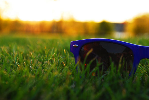 Ray Ban Eyewear Pics Wallpapers Ray Ban Goggles Photos