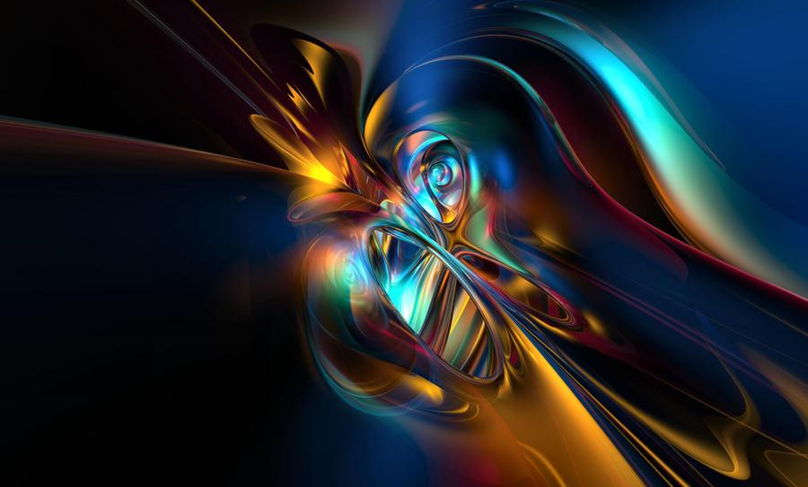 Harmony by jazzilady