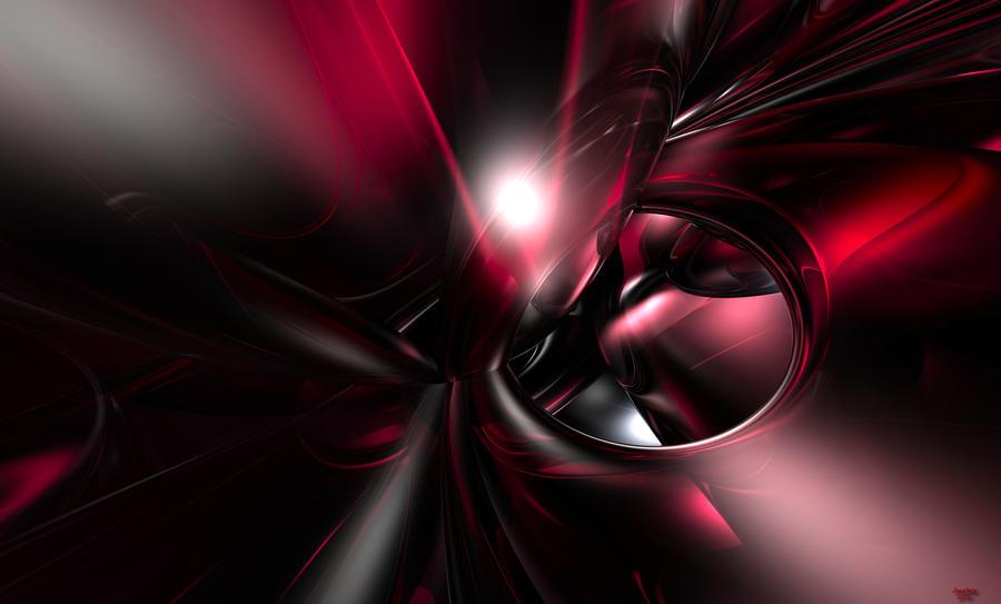 Ruby by jazzilady
