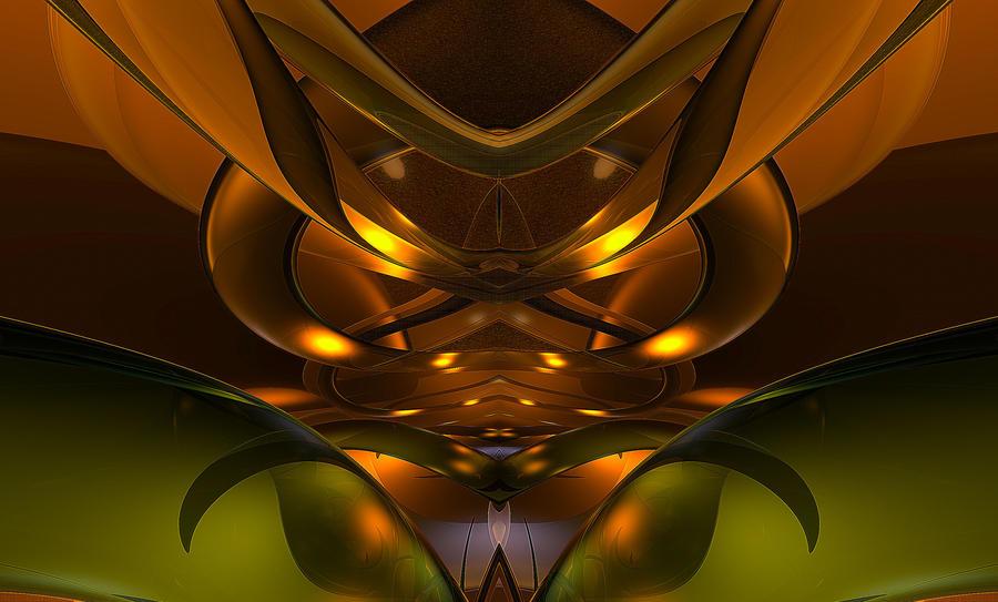 Le Fleur by jazzilady