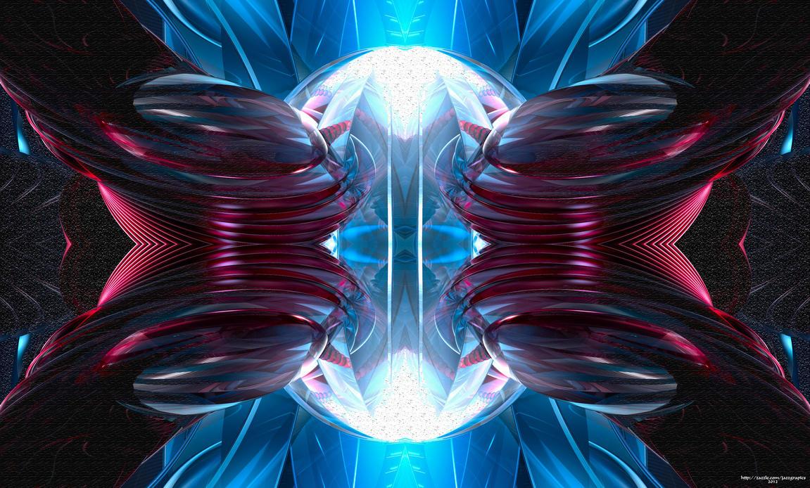 Aridgent by jazzilady