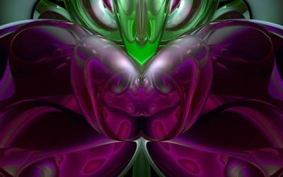 Butterfly Effect 19x12 by jazzilady