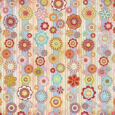Hippie texture by Pioi