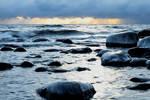 Morningwaters