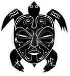 TurtleTribe
