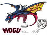 Mogu_Final Form