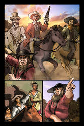 Issue 1 Pg 20
